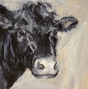 cow 1 web