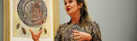 """Marie-Renée Hoeks' """"Community Hugs"""" Collection Now Available"""