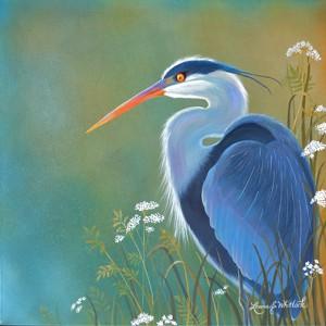 laura_whitlock_fisherman blues 2020