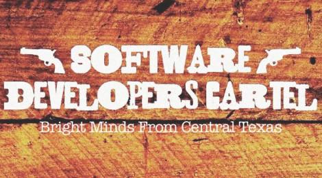 Software Developers' Cartel