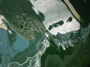 DeniseBossarte_Slipped Boats Series 15-03_Photography_24x20_2013_$600