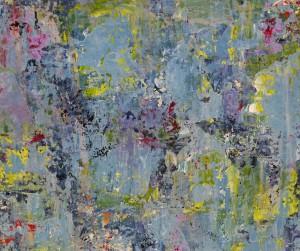 Dreaming of Monet II (1)