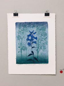 The Summer - Inari Krohn