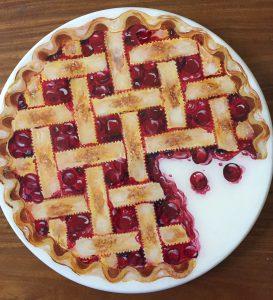 Cherry_Pie_Lazy_Susan_14