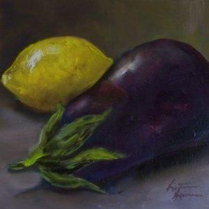 EggplantLemon