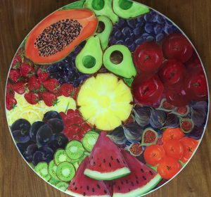 Fruit_Medley_Lazy_Susan_20