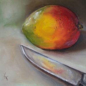 Mango6x6KristineKainer