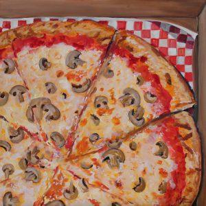 MushroomPizza72