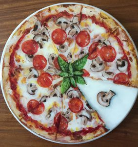 Pizza_Lazy_Susan_12