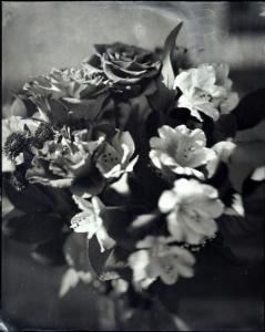 collection_flower-vase