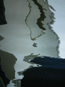 DeniseBossarte_Slipped Boats Series 5-01_Photography_20x24_2012_$600