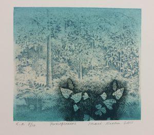 IK - Forestflowers-web