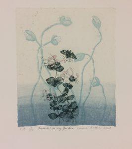 IK_Flowers in my Garden_web