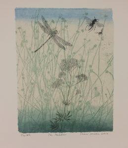 IK_The Meadow_web