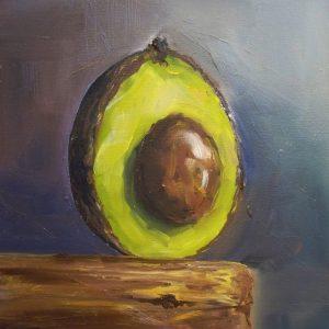 Avocado72