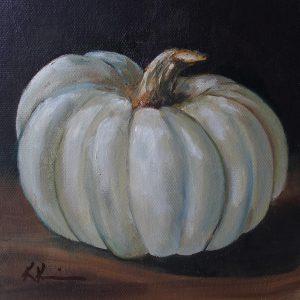 BluePumpkin721500
