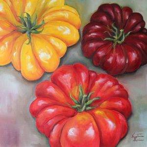 HeirloomTomatoes75