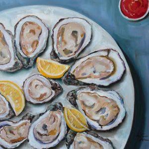 Oystersonthehalfshell20x2072
