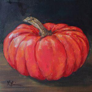 Pumpkin721500