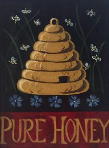 Pure_Honey