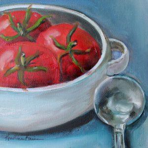 TomatoSoup72 copy